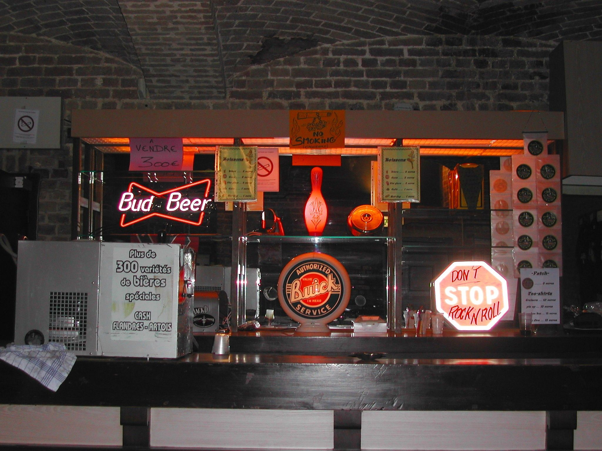Deco Bar Americain Gallery - Joshkrajcik.us - joshkrajcik.us