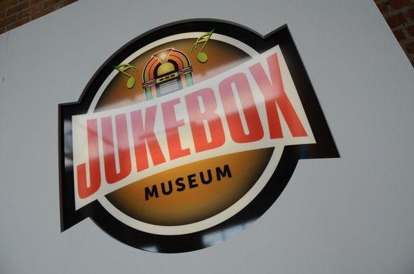 - sortie musee du jukebox menin